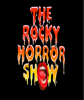 The Rocky Horror Show - Saturday, October 29th