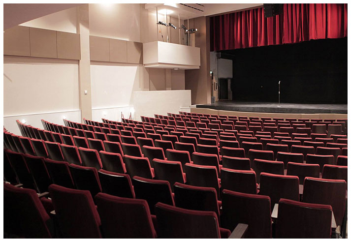 auditorium seats1