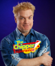 The Chipper Experience: Where Comedy & Magic Collide