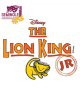 The Lion King Jr. Registration