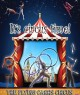 The Flying Carrs Circus- May 26th, 10 AM