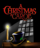 A Christmas Carol - Dec, 22 2PM