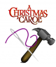 Work on A Christmas Carol