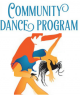 Community Dance Program