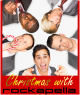 Christmas with Rockapella