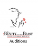 Auditions for Beauty & the Beast - Day 3