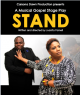 Stand - Gospel Play