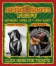 Afro Roots Fest featuring Danay Suarez & David Feder