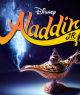 Aladdin Jr- Sunday, Nov 24 3pm