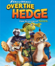 Homestead Eco-Fair & Film Festival Presents: Over the Hedge